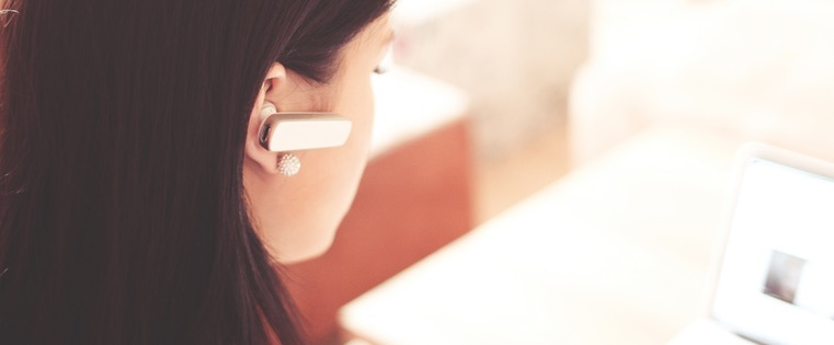 5 Effective Customer Service Phrases Perfect for Sales Calls
