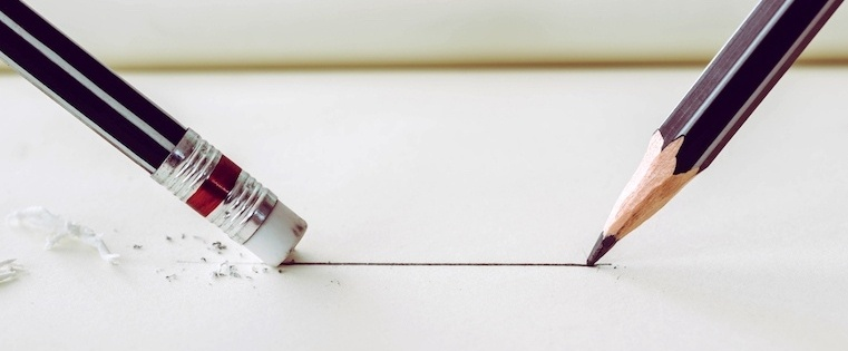 The 9 Deadly Mistakes of Sales Prospecting Emails