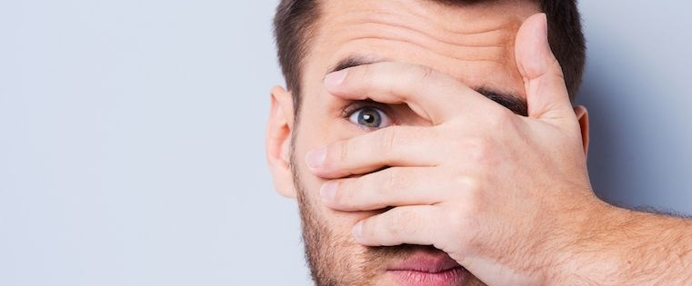 7 Seemingly Harmless (But Secretly Deadly) Sales Phrases