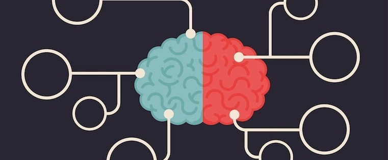 4 Psychology-Backed Decision-Making Frameworks That Drive Buyers' Actions
