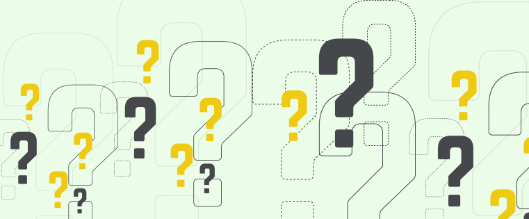 10 Tips for Collecting More Meaningful Design Feedback From Your Clients