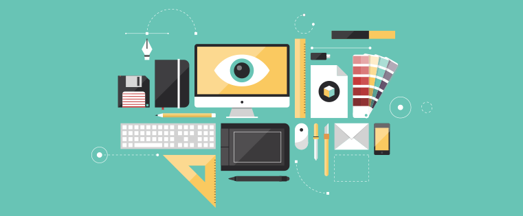 The Guide to Creating Images That Will Get Your Blog Posts Shared [Infographic]