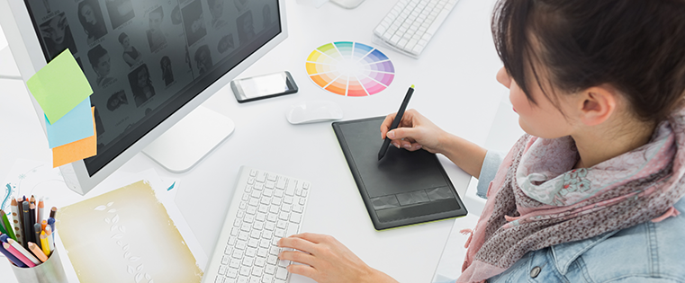 The Free Design Templates You Need to Create Stunning Visual Marketing Content