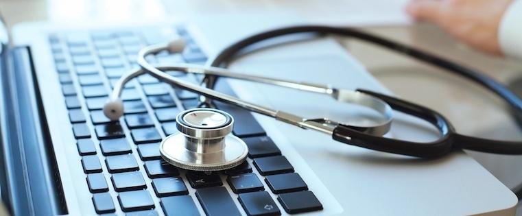 How to Diagnose & Solve 4 Major Sales Problems [SlideShare]