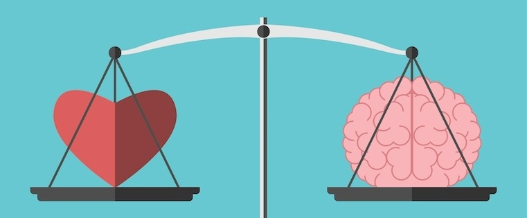 10 Easy Ways Reps Can Boost Their Emotional Intelligence [Infographic]