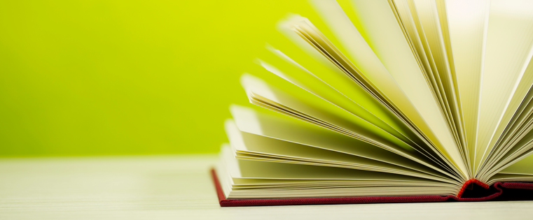 So Your Ebook Didn't Generate Leads? You Could Be Making These Rookie Mistakes