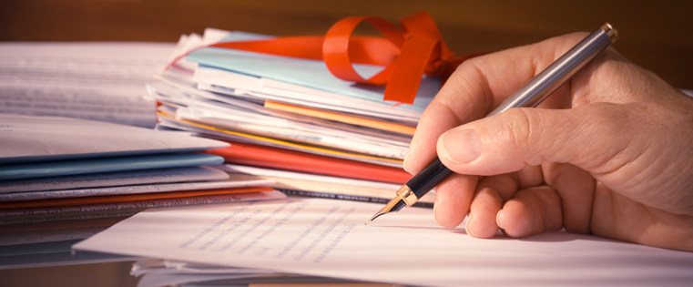 Confessions of a HubSpot Editor: 11 Editing Tips From the Trenches
