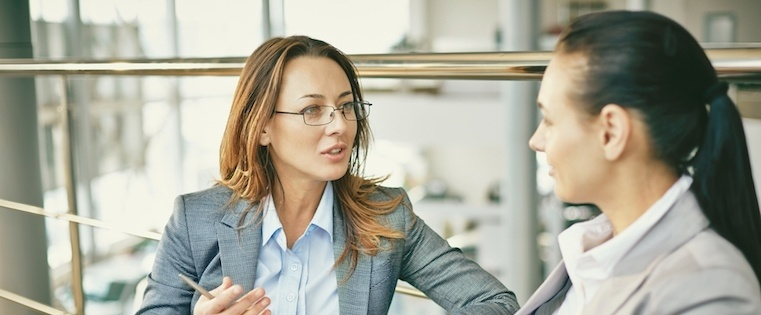 10 Tips For Asking More Effective Sales Questions