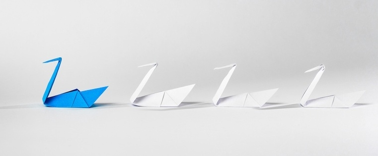 The 6 Essential Elements of a High-Performing Sales Team