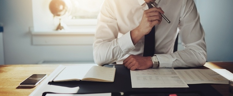 The 6 Elements of a Truly Consultative Sales Process