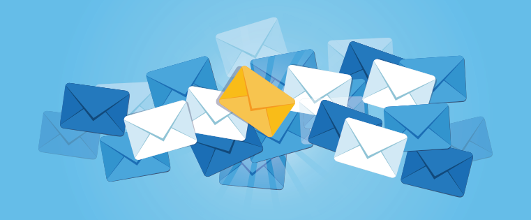 8 Tips for Mastering the Art of Email