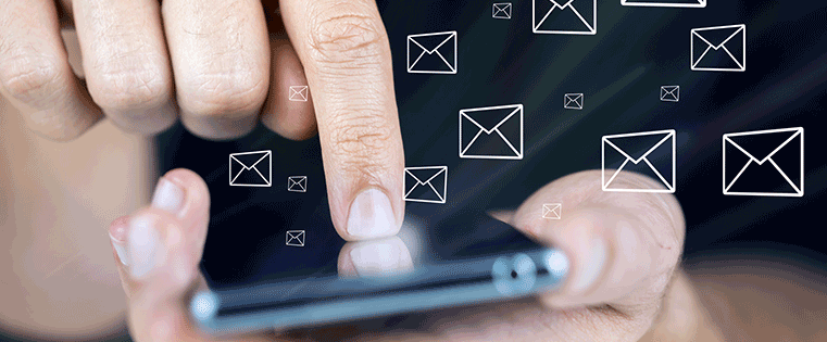 10 Strategies to Get Really Busy Prospects to Read Your Emails