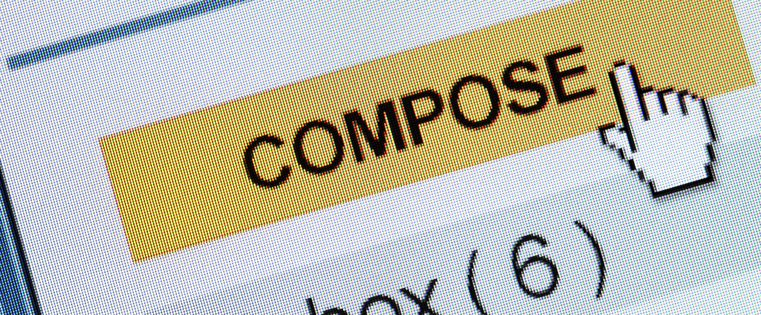 What Does Your Email Writing Style Say About You? [New Data]