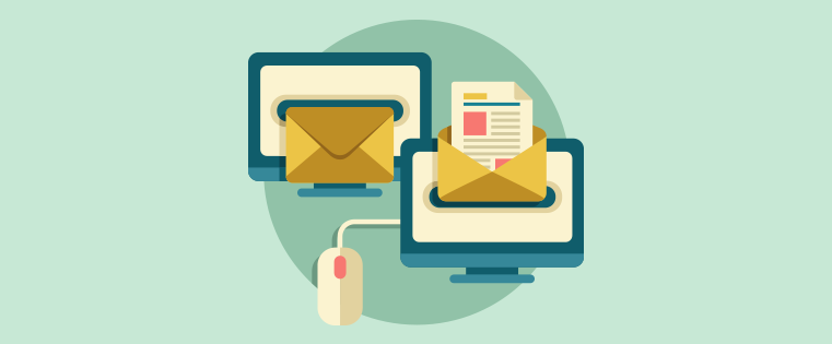 How to Follow Up With a Prospective Client After the Initial Meeting [Free Email Template]