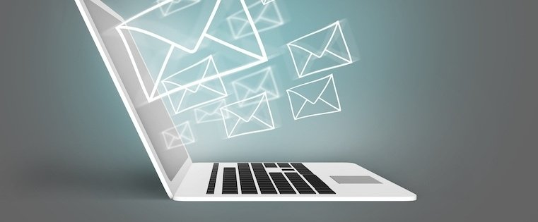 3 Email Outreach Strategies Proven to Close Business [Free Templates]