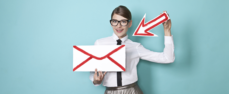 New Survey Reveals The Most Annoying Email Pet Peeves [Just Released]