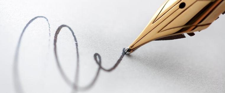 15 Careless Email Signature Mistakes That We're All Guilty Of [SlideShare]
