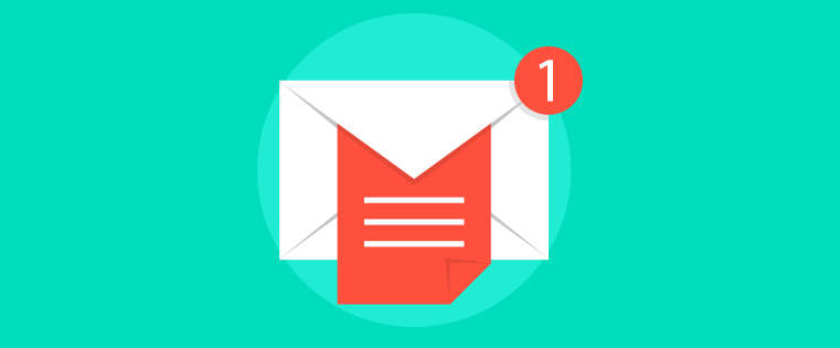 4 New Biz Email Templates That Will Get Prospects' Attention Fast