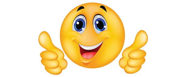Is Your Brand Fluent in Emoji? The 7 Best Examples of Emoji Marketing