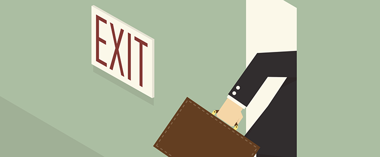 7 Ways to Fix High Employee Turnover at Your Agency