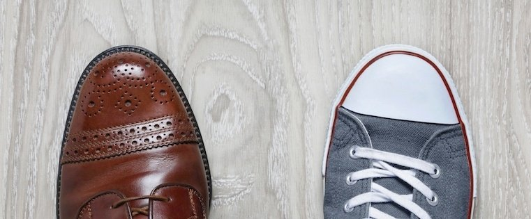 Are Extroverts or Introverts Better Salespeople?