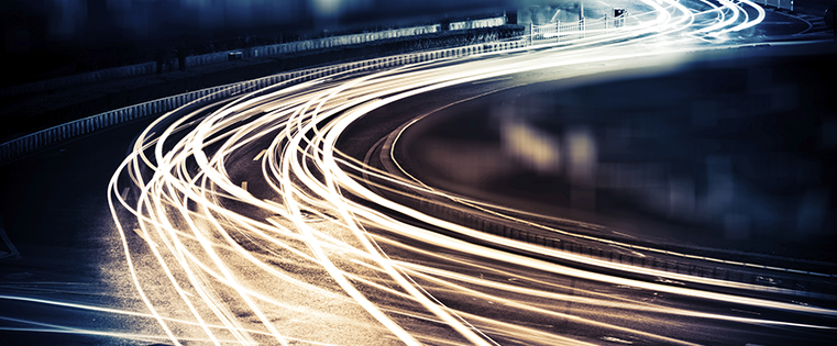Why Agencies Need to Fast-Track the Hiring Process