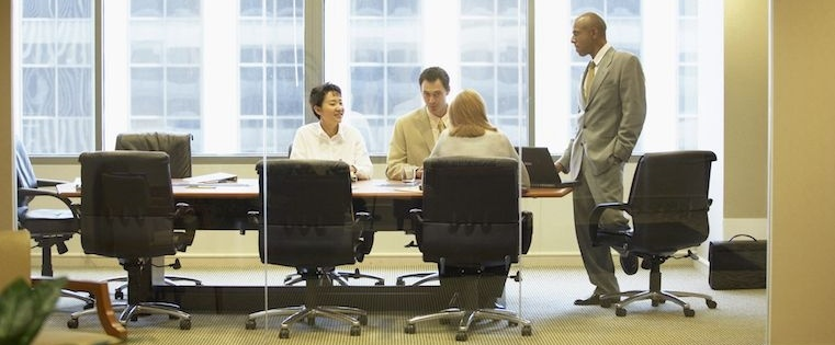 New Hire Training for Salespeople: The Ultimate Guide