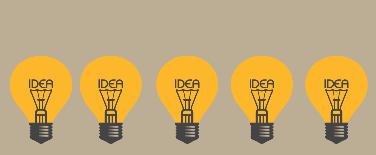 Why Your First Idea Might Be Your Worst Idea