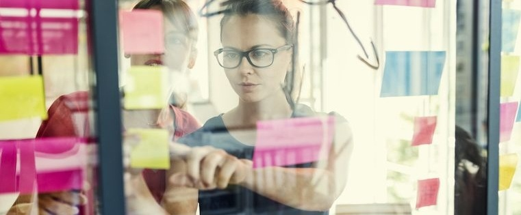 Don't Blow It: 5 Steps to Making Your First Sales Hire