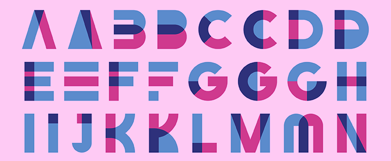 How to Pick the Perfect Font Pairings for Your Website: 7 Free Tools