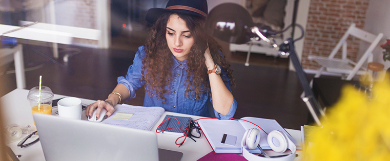 7 Ways Freelancers Can Start Earning More in 2017