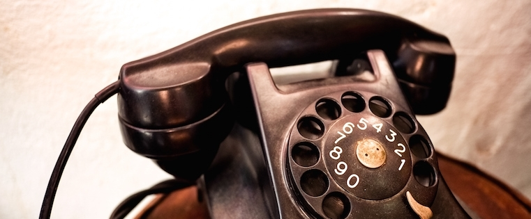3 Tips to Make Sure Your Next Sales Call Doesn't Suck