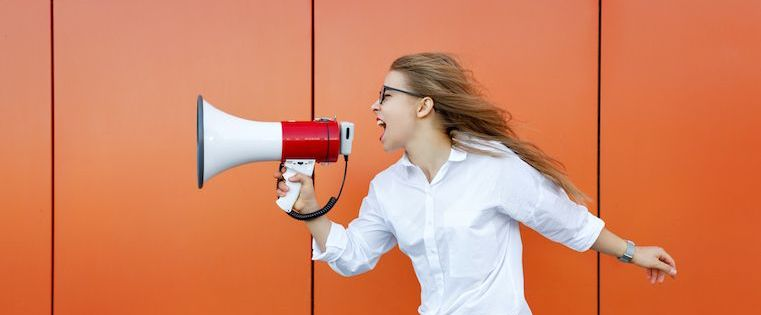 7 Tips to Get an Unresponsive Prospect Talking Again