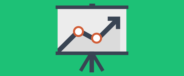 How to Scope a Launch Pad Website in Growth-Driven Design [Whiteboard Video]