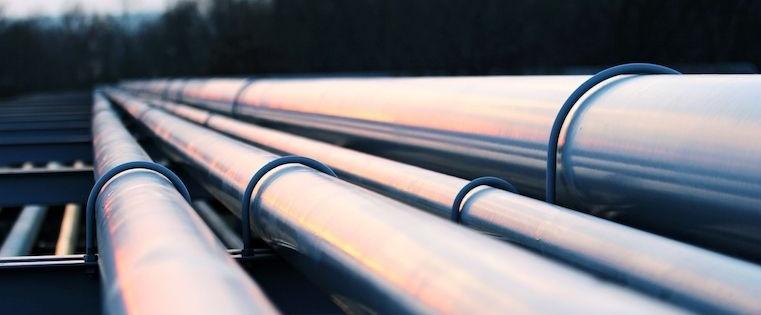 habits-keep-pipeline-full-compressor-159786-edited.jpg