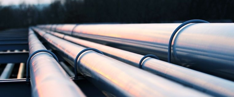 7 Daily Habits That'll Keep Your Pipeline Full