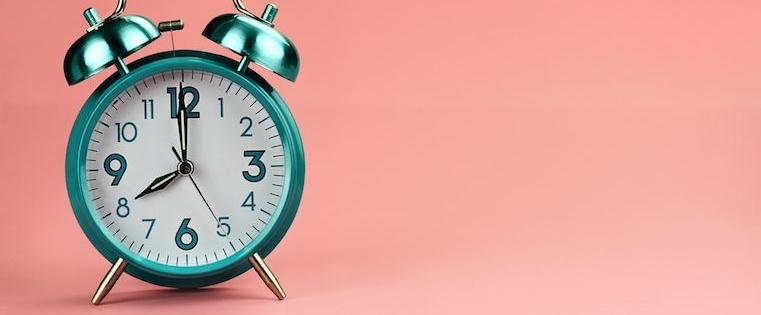 The 15 Habits of Highly Productive People