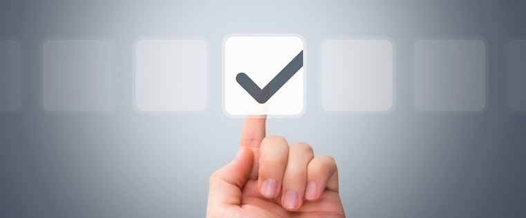 How to Prep for a Closing Call: 5 Essential Steps