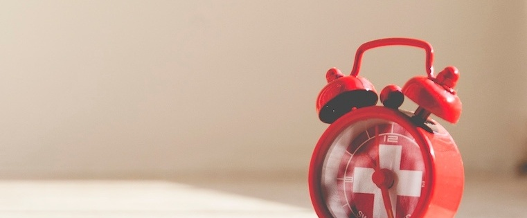 7 Highly Effective Strategies for Optimizing Your Time