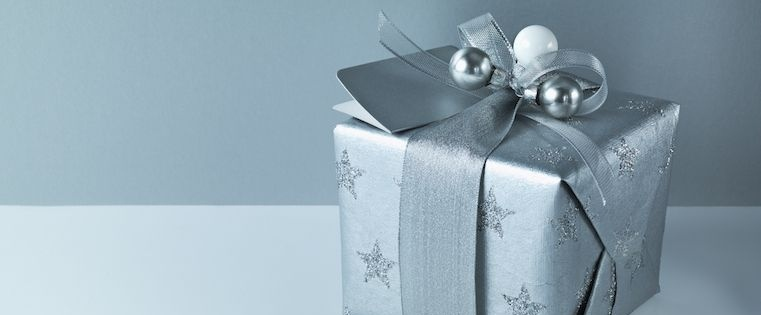 7 Holiday Email Templates for Salespeople