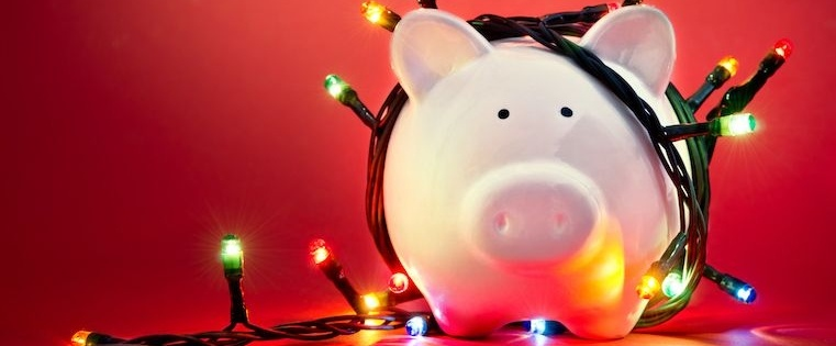 3 Ways to Beat the Holiday Slump & Close More Deals