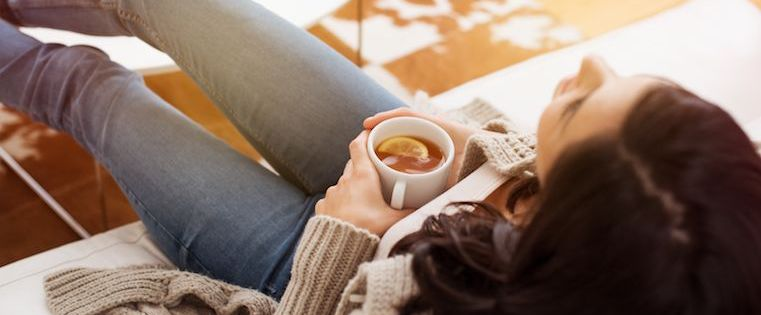 How to Relax: 35 Ways to Unwind in 4 Minutes or Less