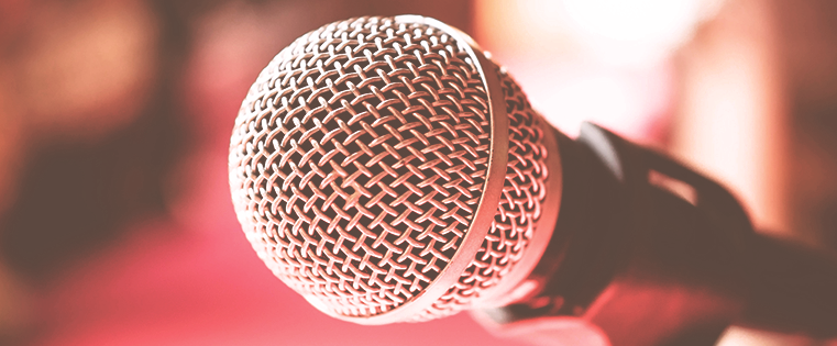 The Complete Guide to Starting a Podcast for Agencies