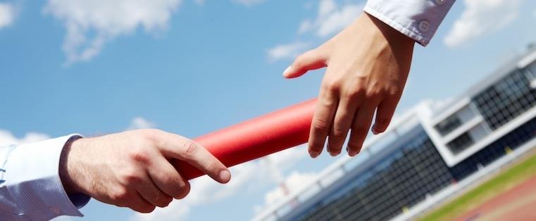 How to Use an Executive Sponsor to Close More Deals [FAQ]