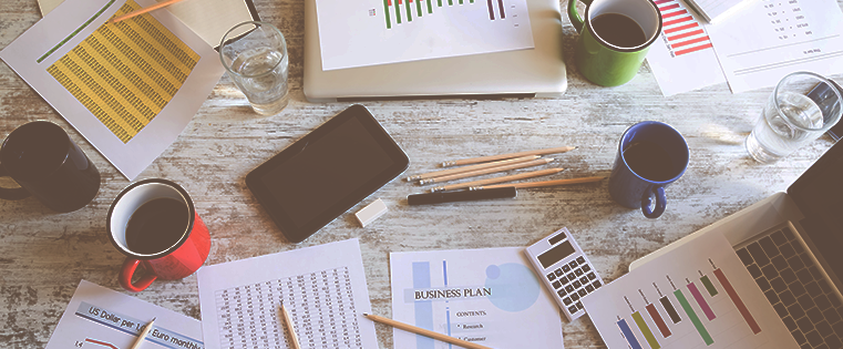 how to build a business plan template