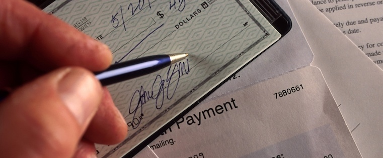 9 Ways HP Got Sales Compensation Very Wrong