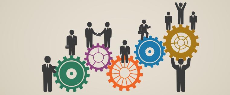 9 HR Metrics Worth Measuring