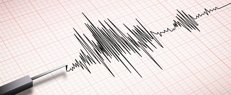Sales Consultants: Your World Is in for a Seismic Shift in 2017