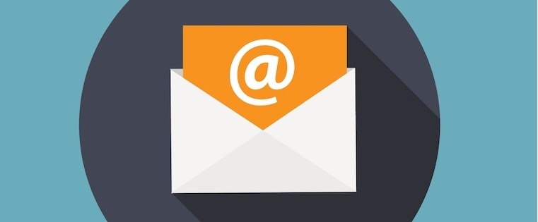 The Anatomy of the Perfect Sales Prospecting Email Sequence [Infographic]