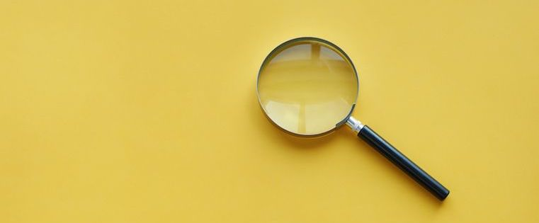 Identifying Sales Prospects: Gatekeepers, Influencers, and Decision Makers
